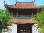 But-thap-pagoda-160