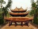 chua-huong-pagoda-160