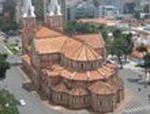 saigon_hochiminh_city-160