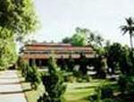 thien-mu-pagoda-160