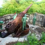 Catba Vietnam