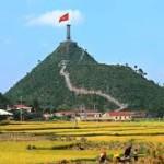 HaGiang VietNam