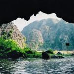 grotte Tam Coc