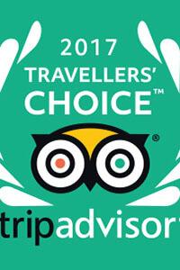 Tripadvisor recommande l'agence Vietnam Tours BN