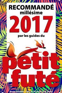 Petit Futé recommande l'agence Vietnam Tours BN