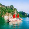 Circuit Vietnam Nord 10 jours